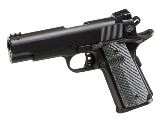 ROCK Ultra MS - 45 ACP