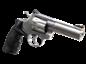 Armscor-22LR, AL 22 M.0, Stainless-30-EDITED-thumbnail