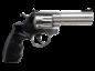 Al22 Revolver Right