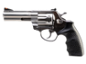 Armscor-22WMR, AL 22 M, AL22M, Stainless-39-thumbnail