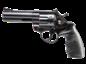 Armscor-22WMR, AL 22 M.0, Blue Finish-27-EDITED-thumbnail