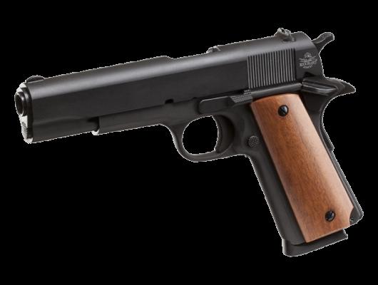 GI Standard FS - 45ACP