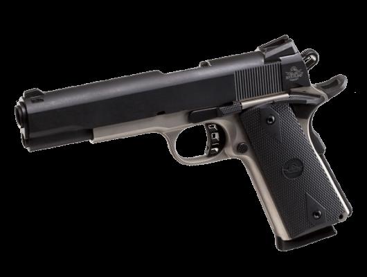 ROCK Standard FS 2-Tone - 45 ACP