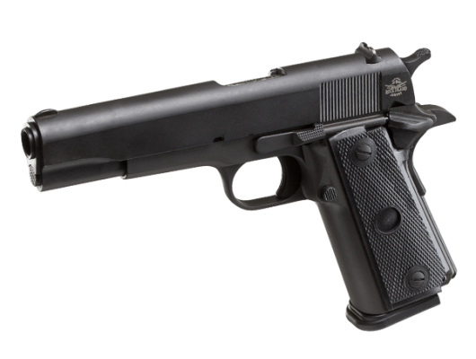 GI Standard FS HC - 45ACP