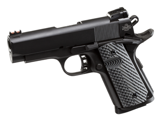ROCK Ultra CS - 45 ACP