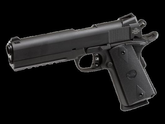 TAC Standard FS - 45 ACP