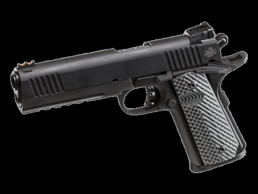 TAC Ultra FS - 45 ACP