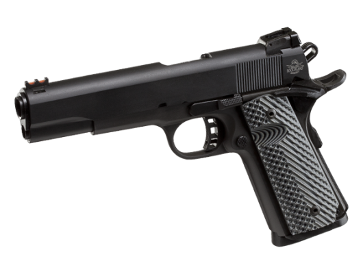 ROCK Ultra FS - 45 ACP