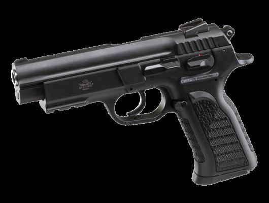 MAPP FS - 9mm
