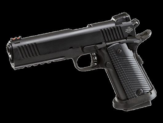 TAC Ultra FS HC - 9mm