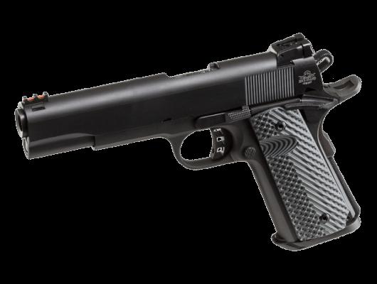 ROCK Ultra FS - 40 S&W