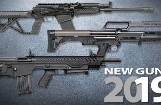 new-tactical-shotguns-for-2019-f