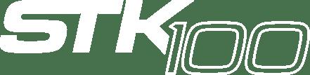 stk100-logo