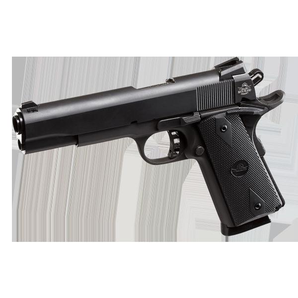 ROCK Standard FS - 45ACP