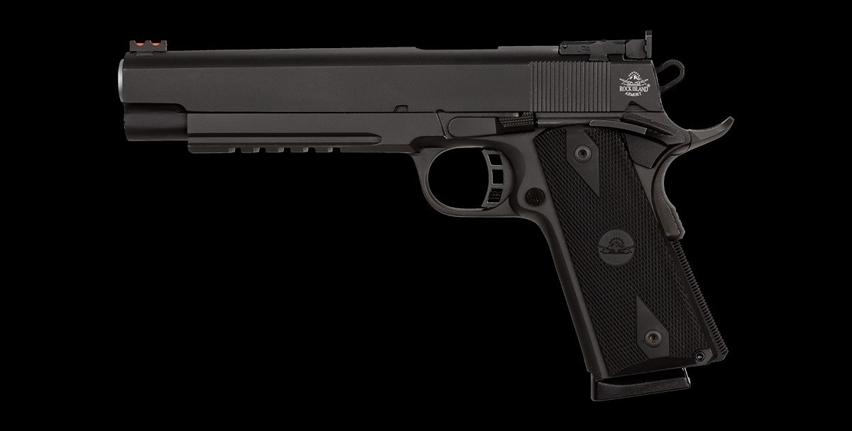 Pro-Ultra-Match-6in_FS_45ACP_leftprofile