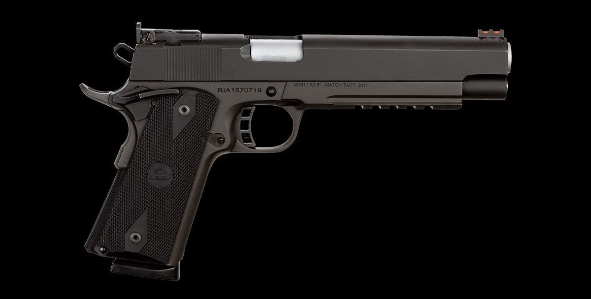 Pro-Ultra-Match-6in_FS_45ACP_rightprofile