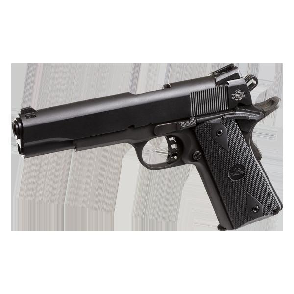 ROCK Standard FS - 9mm