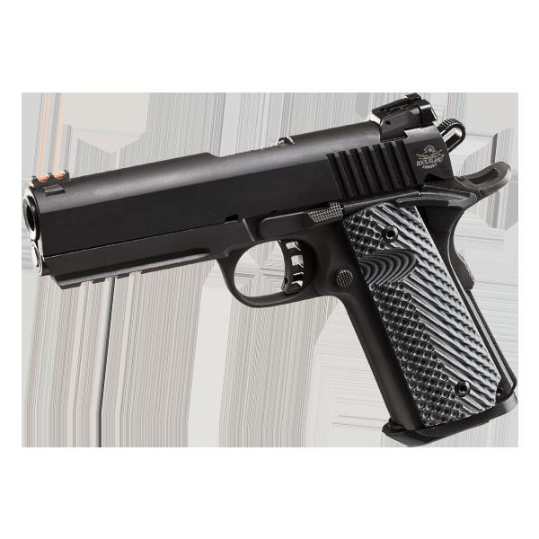 TAC Ultra MS - 10mm