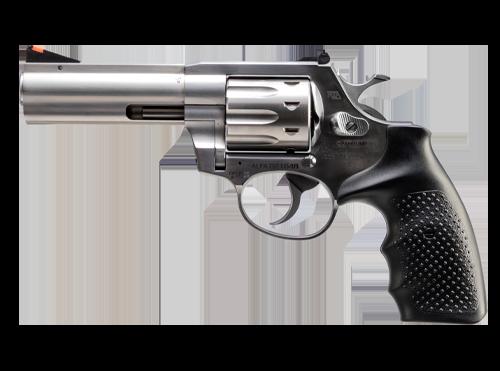 AL22 Revolver Left