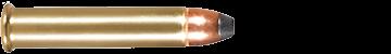 22 Magnum