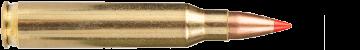 34 Ammo