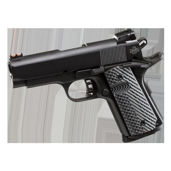 ROCK Ultra CS - 45 ACP