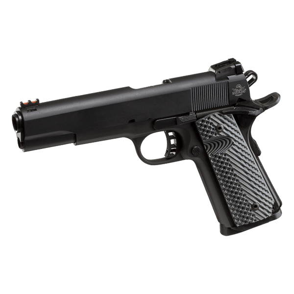 ROCK Ultra FS - 45 aACP