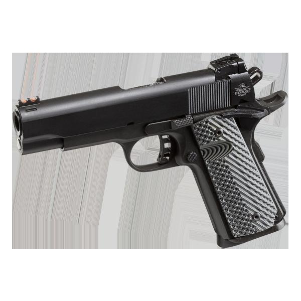 ROCK Ultra MS - 45 ACP