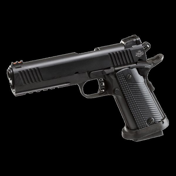 TAC Ultra FS HC - 45 ACP
