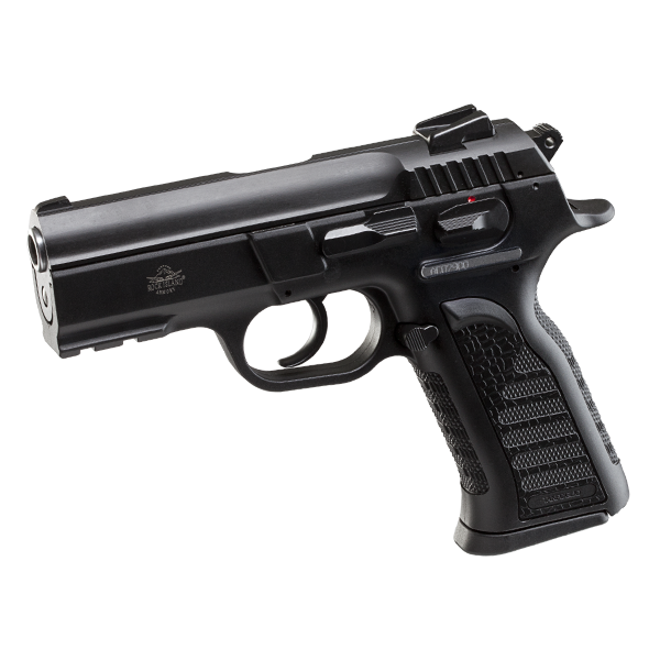 MAPP MS - 9mm