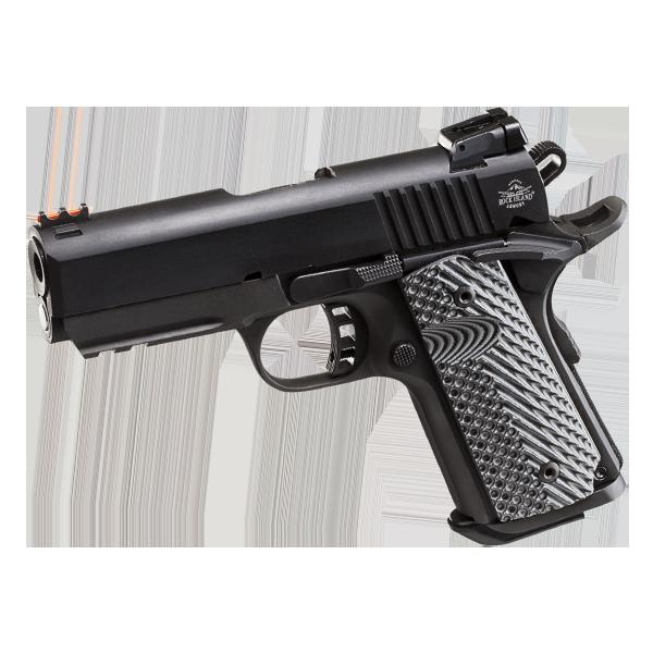 TAC Ultra CS - 9mm