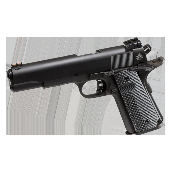 ROCK Ultra FS - 10mm