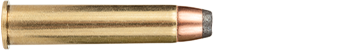 52 Ammo