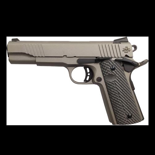 Cerakote Gun Metal Grey