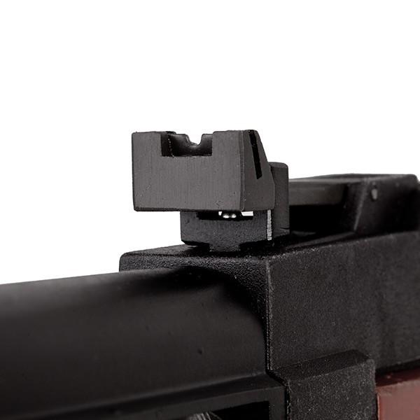 AK47 Rear Sight