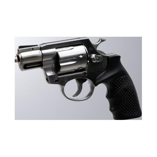 AL3.1 Revolver