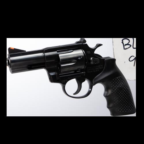 AL9.0 Revolver