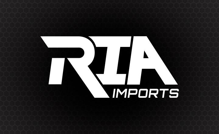 RIA Imports