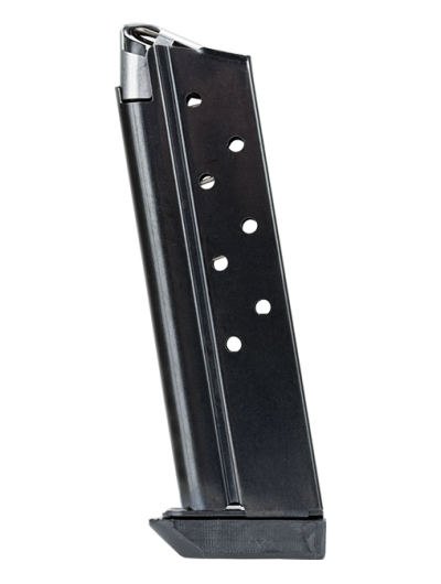 Arms Mag 10777