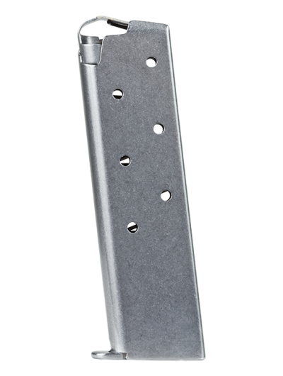 Arms Mag 380797
