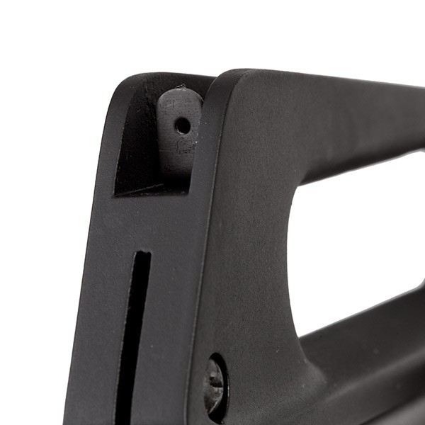 M1600 Rear Sight