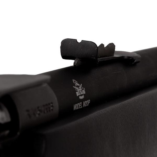M20P Rear Sight
