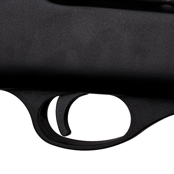 M20P Trigger