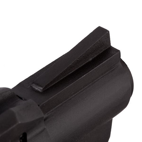 Revolver front Sight