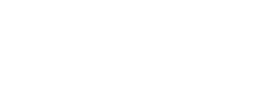 Armscor International, Inc