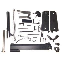 Part Kits