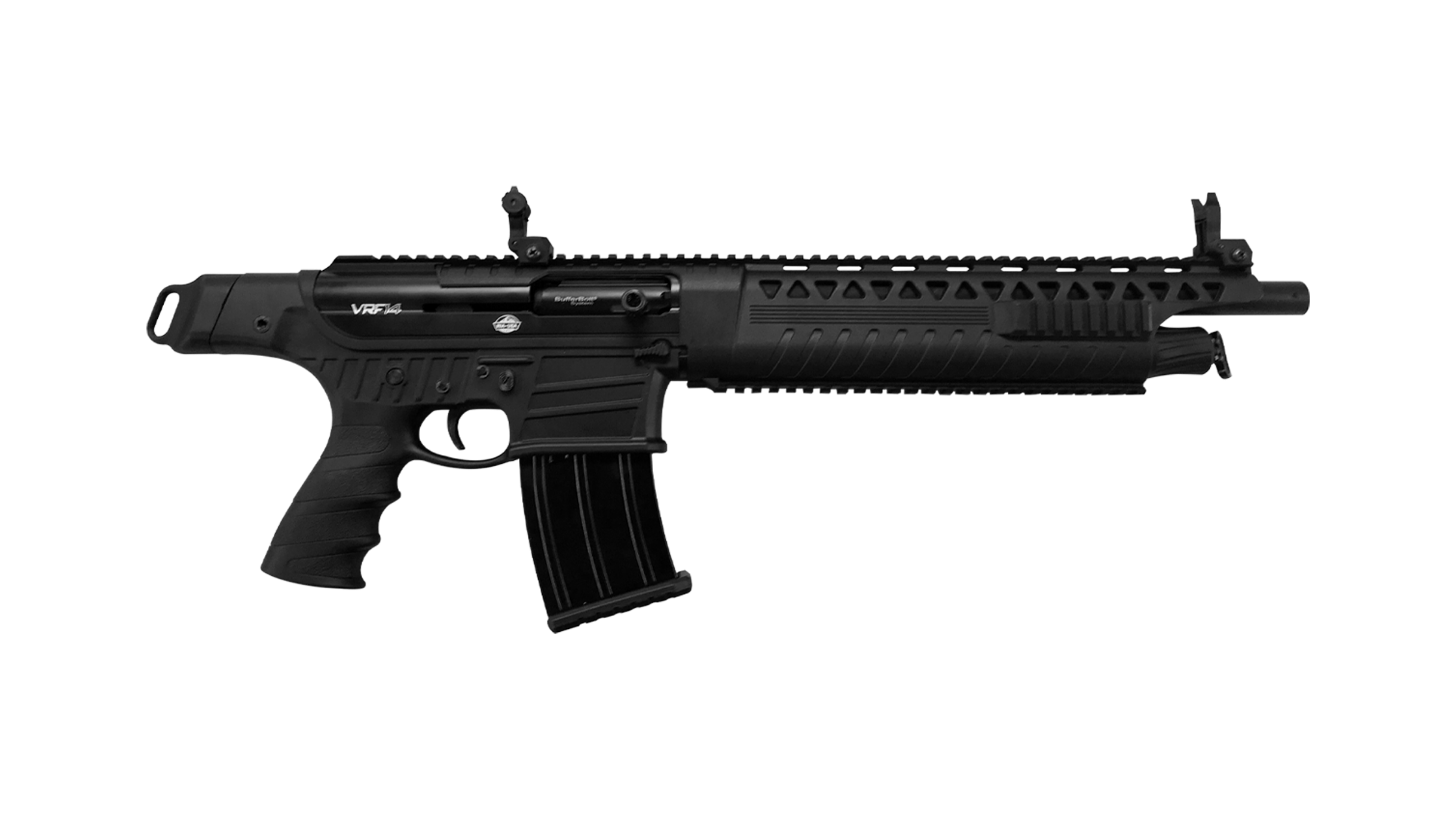 VRF14-prod