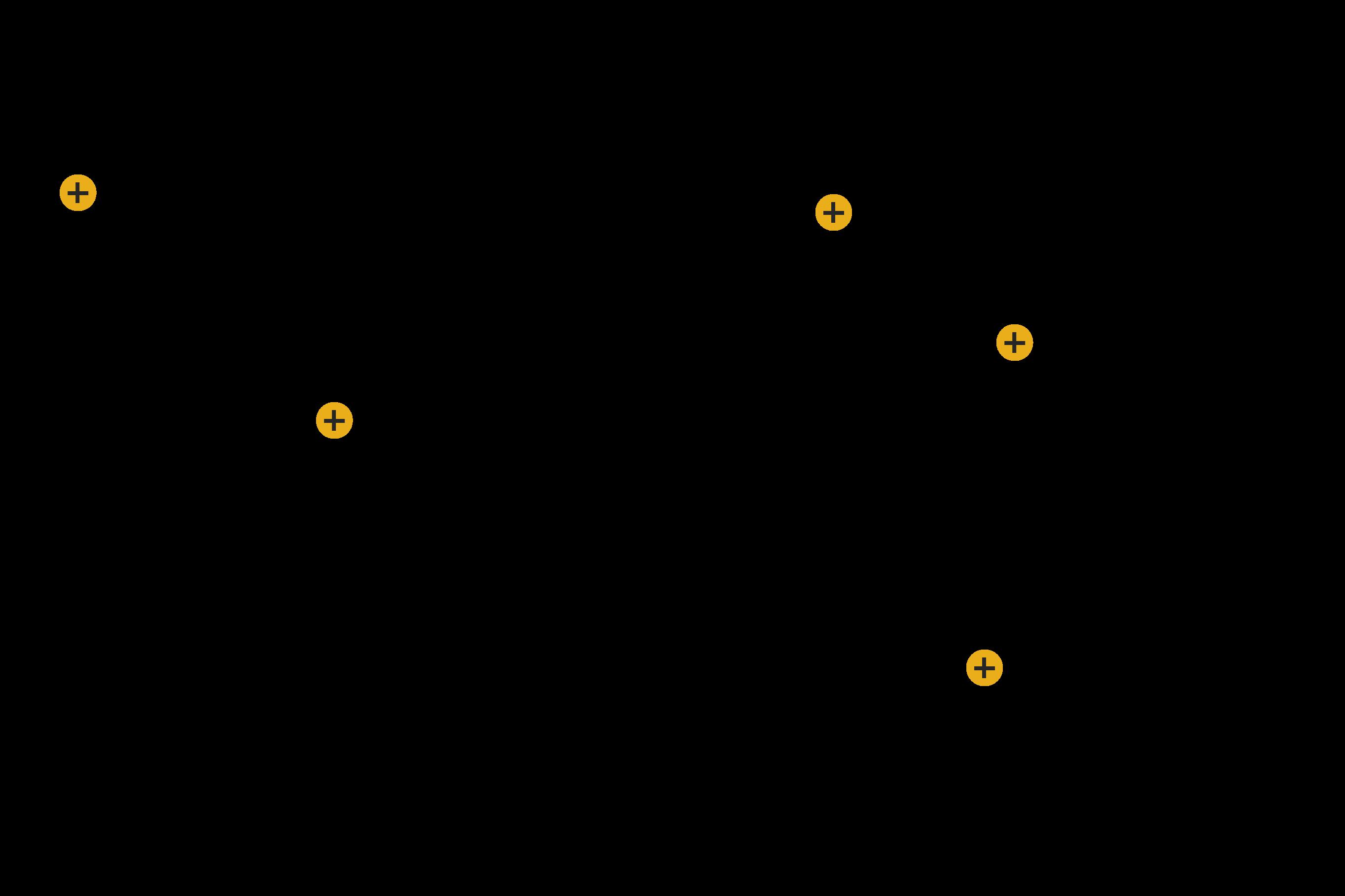 stk100-map